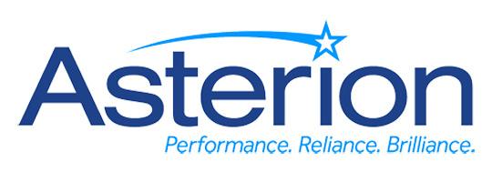 Asterion-Logo