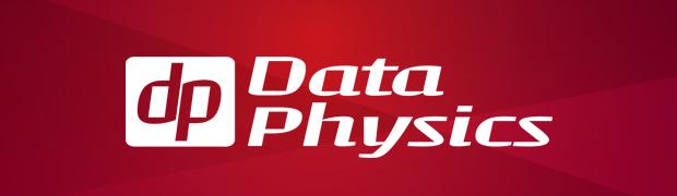 DataPhysics