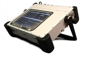 EADS PMA-2100