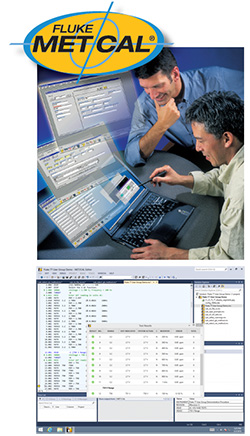 web: smainc net | phone: 407-682-7317 | email: sales@smainc net