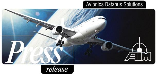 aim-jet-press-release