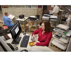 Fluke MET/TEAM Software Lab Image