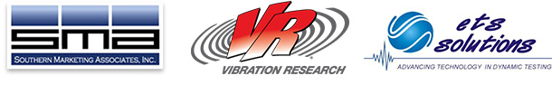 SMA | Vibration Research | ETS Solutions