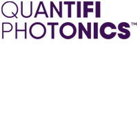 Quantifi Photonics