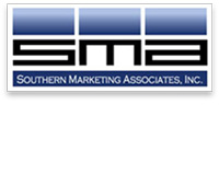 Southern Marketing Associates