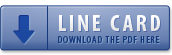 Download SMA's Maryland Line Card (PDF)