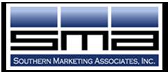 Southern Marketing Associates